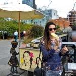 arte-urbana-no-high-line-park-paleta-mexicana-em-ny