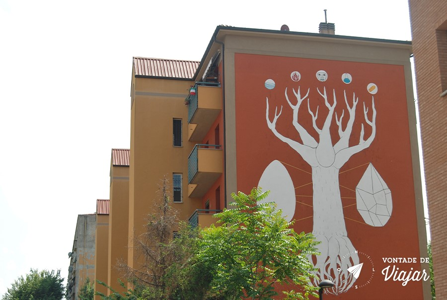 bolonha-street-art-arvore-da-alquimia