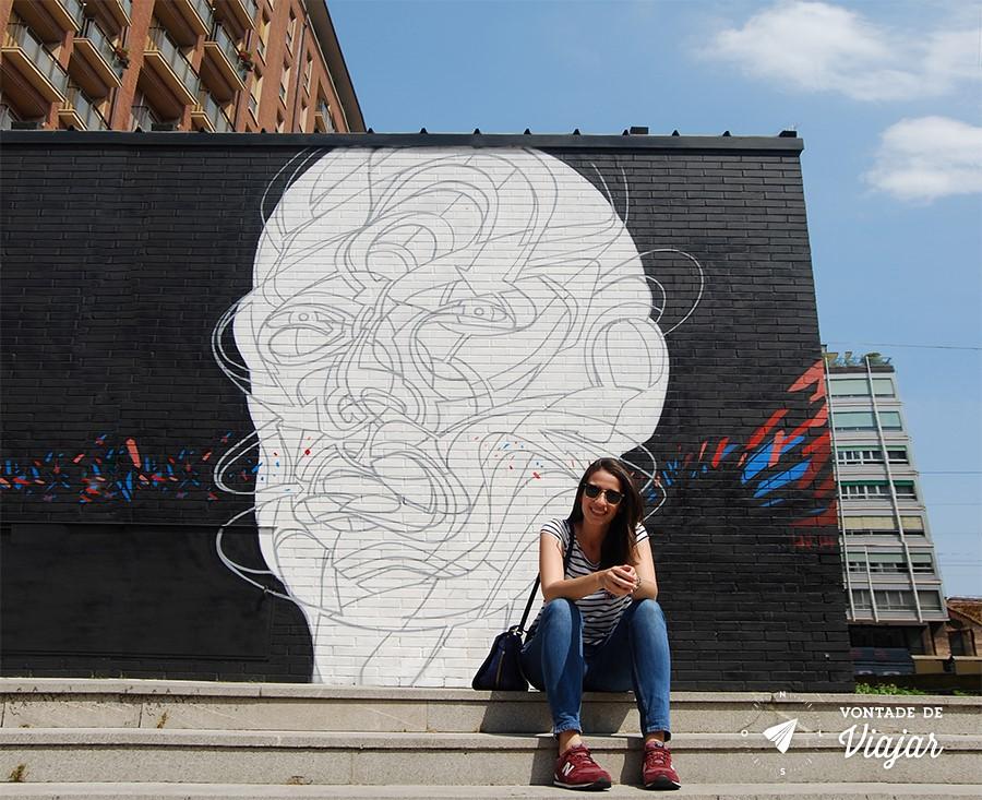 bolonha-street-art-carol-frontier-boxes