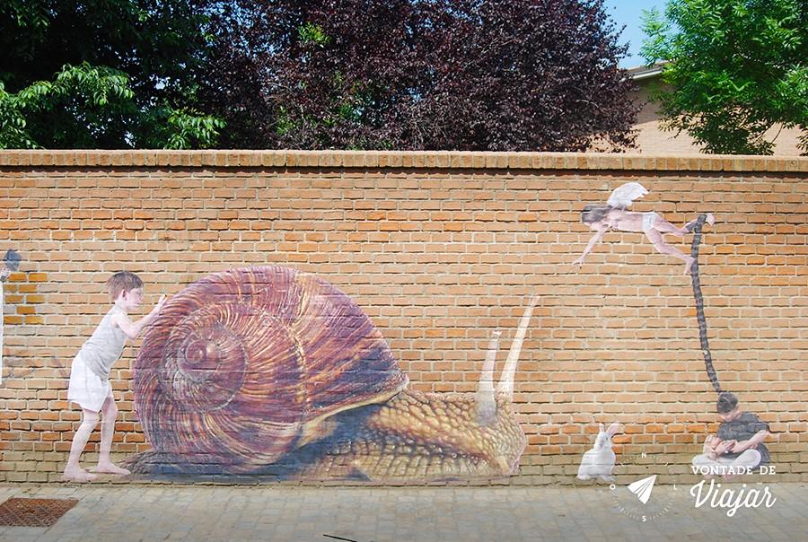 bolonha-street-art-colagem-do-artista-bifido