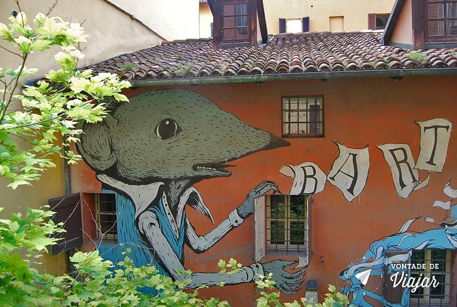 bolonha-street-art-graffiti-rato