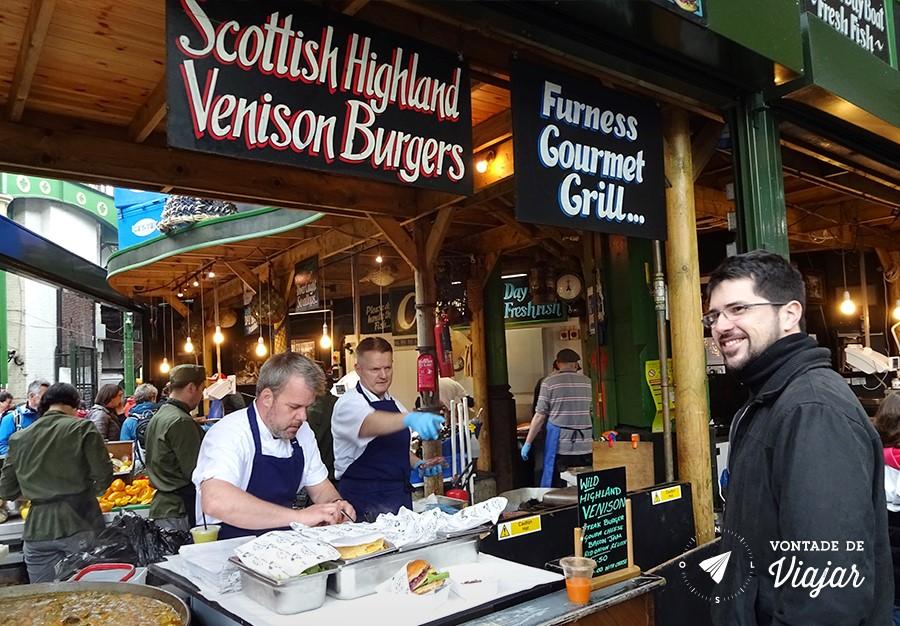 borough-market-londres-hamburguer-de-carne-de-cervo