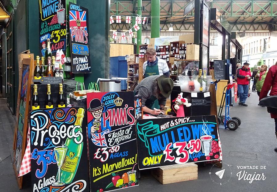 borough-market-londres-pimms-bebida-britanica
