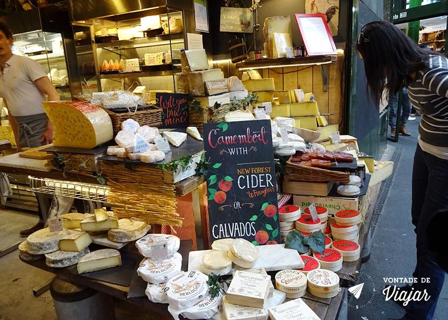 borough-market-londres-queijos-artesanais