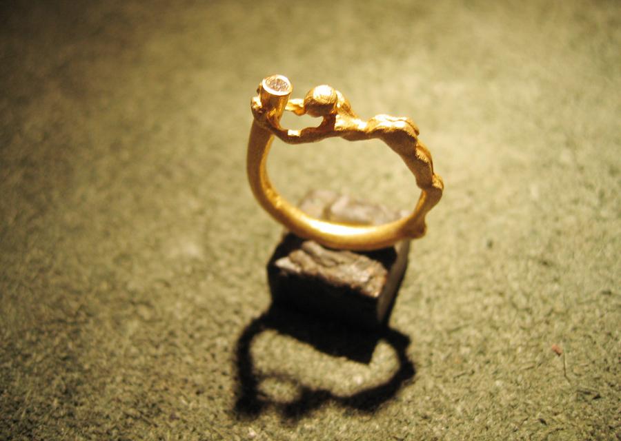 3-dicas-joias-berna-stefan-pauli-anel