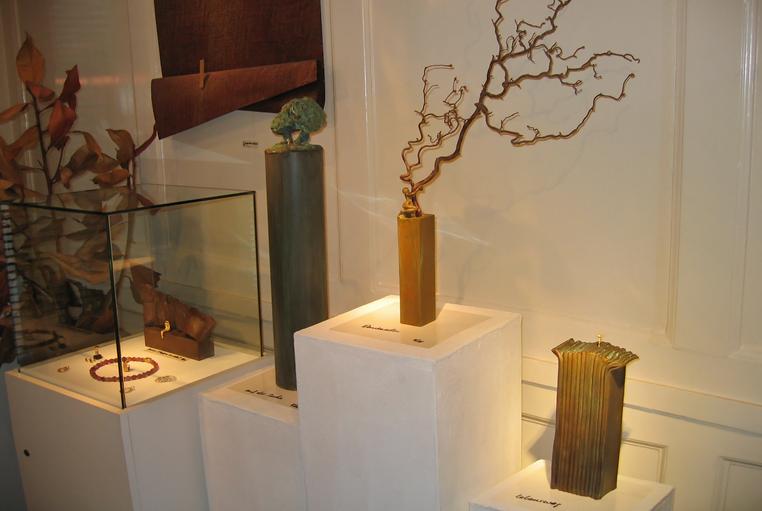 3-dicas-joias-berna-stefan-pauli-galeria