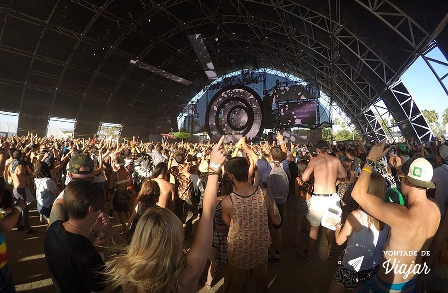 coachella-festival-na-california-show