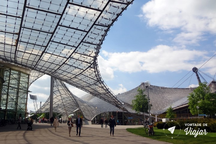 olympiapark-munique-olympic-hall