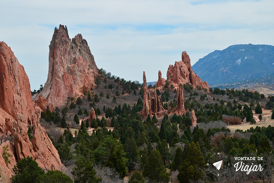 colorado-garden-of-the-gods