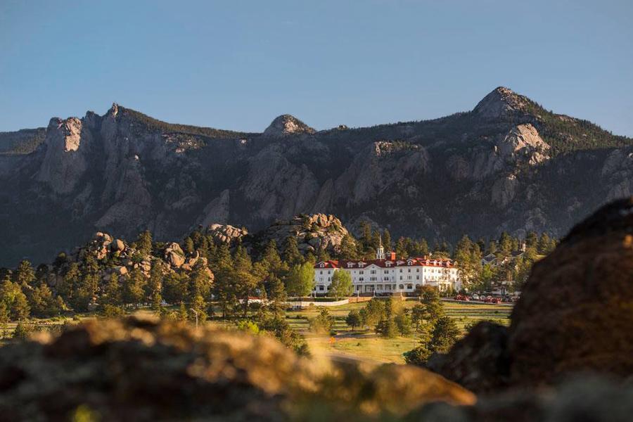 colorado-stanley-hotel-em-estes-park-foto-divulgacao