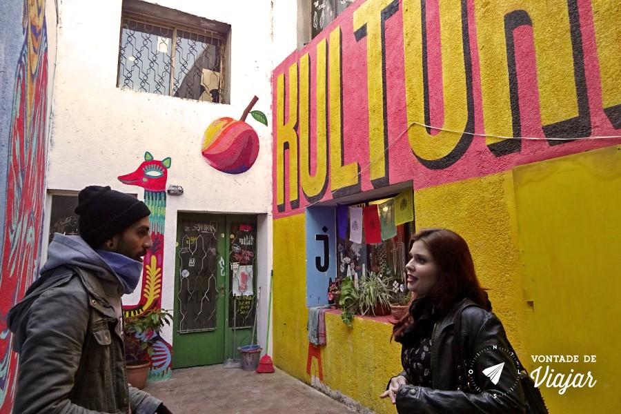 montevideu-alternativo-casa-wang-coletivo-de-street-art