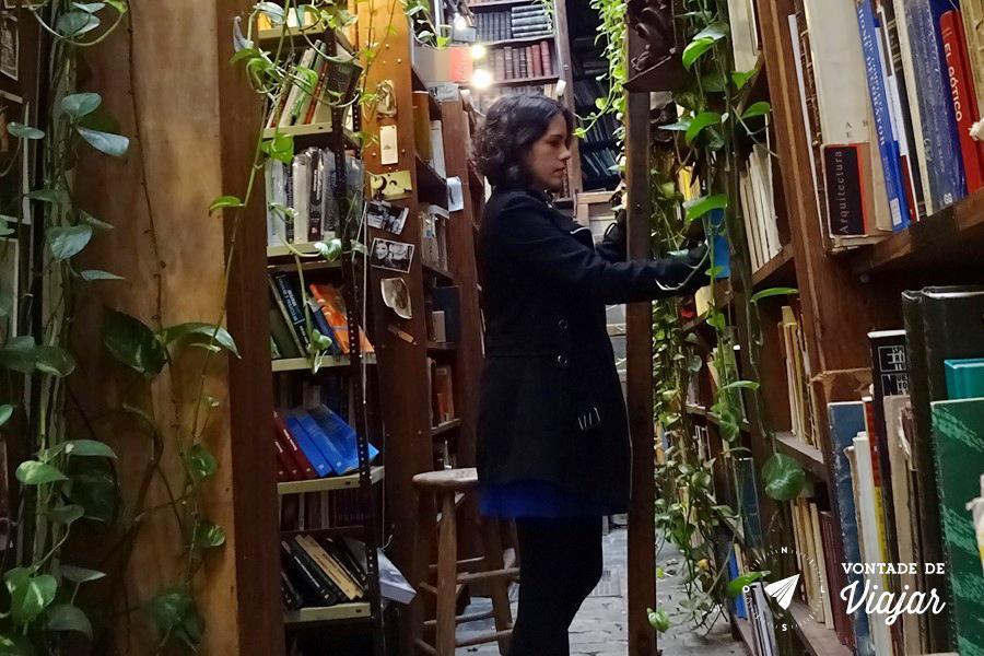 montevideu-alternativo-livraria-babilonia-libros
