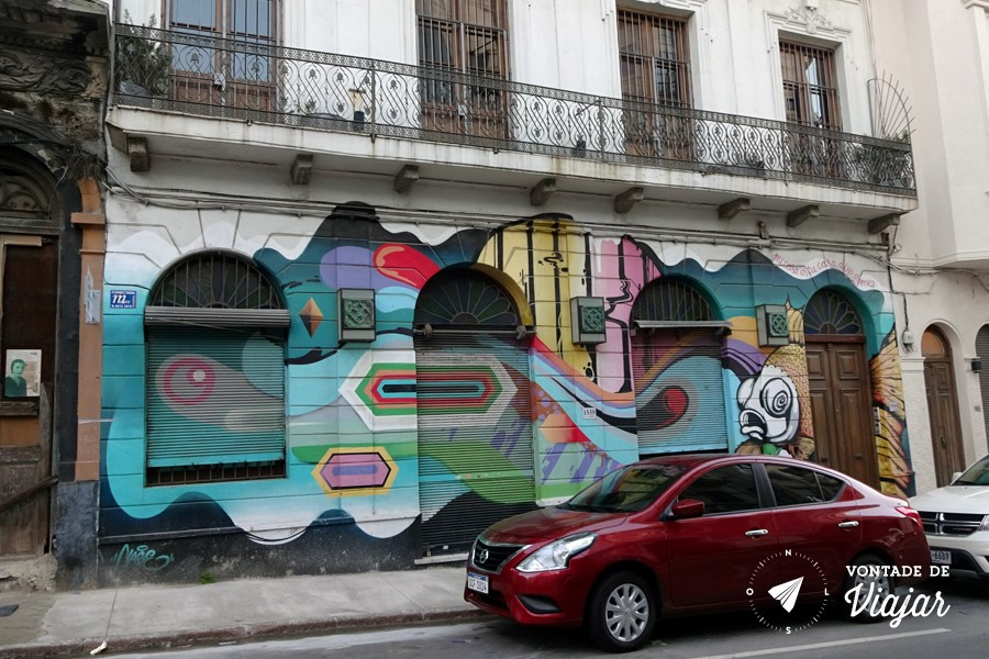 montevideu-alternativo-mural-street-art