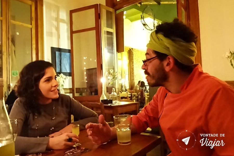 montevideu-alternativo-restaurante-la-fonda