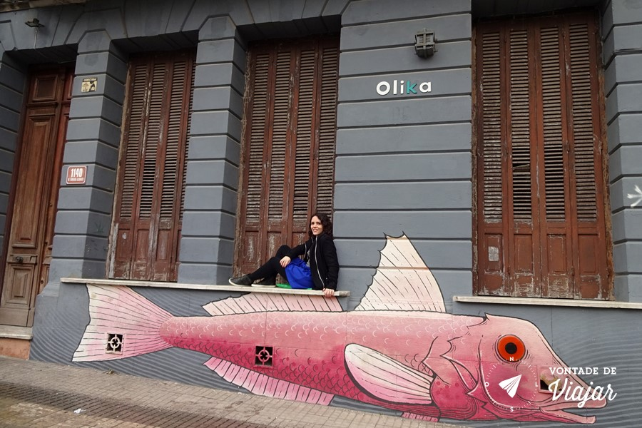 roteiro-alternativo-de-montevideu-grafitti-no-bairro-de-las-artes