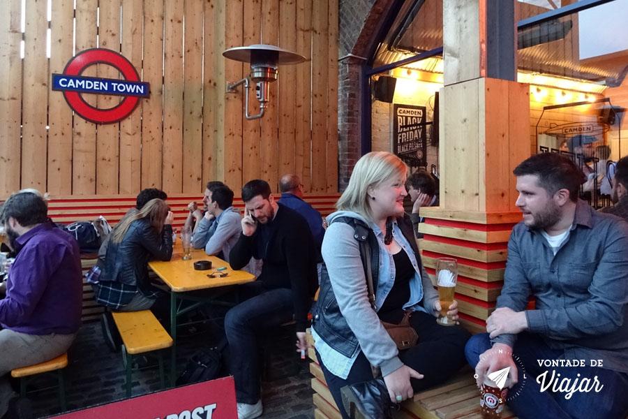 camden-town-brewery-bar-da-cervejaria-em-londres