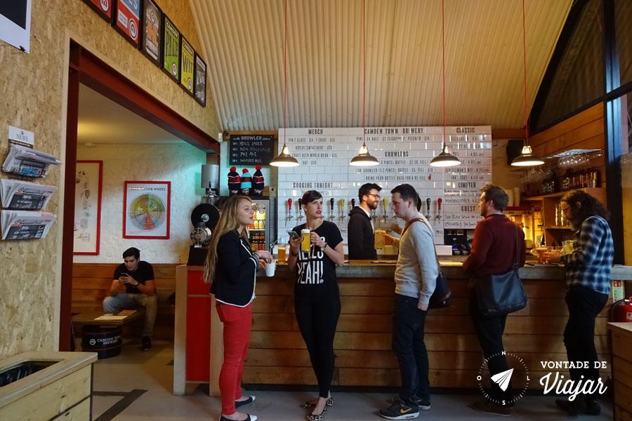 camden-town-brewery-bar-da-cervejaria
