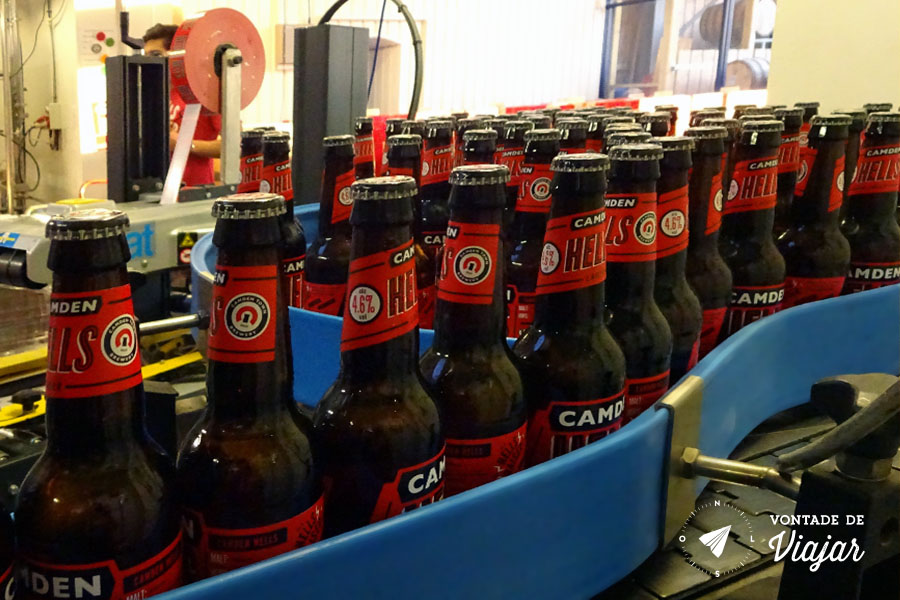 camden-town-brewery-linha-de-producao-cervejaria