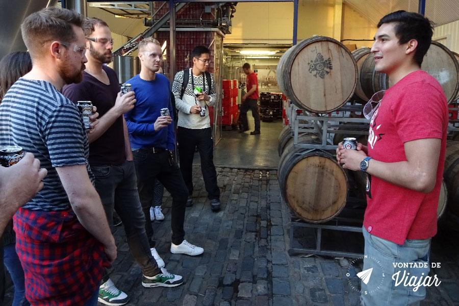 camden-town-brewery-tour-na-cervejaria-em-londres
