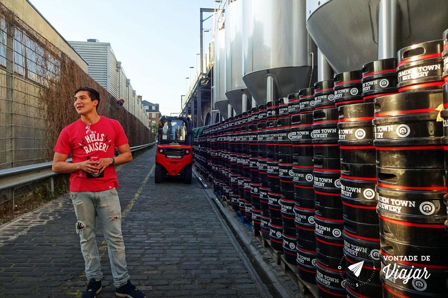 camden-town-brewery-tour-na-cervejaria