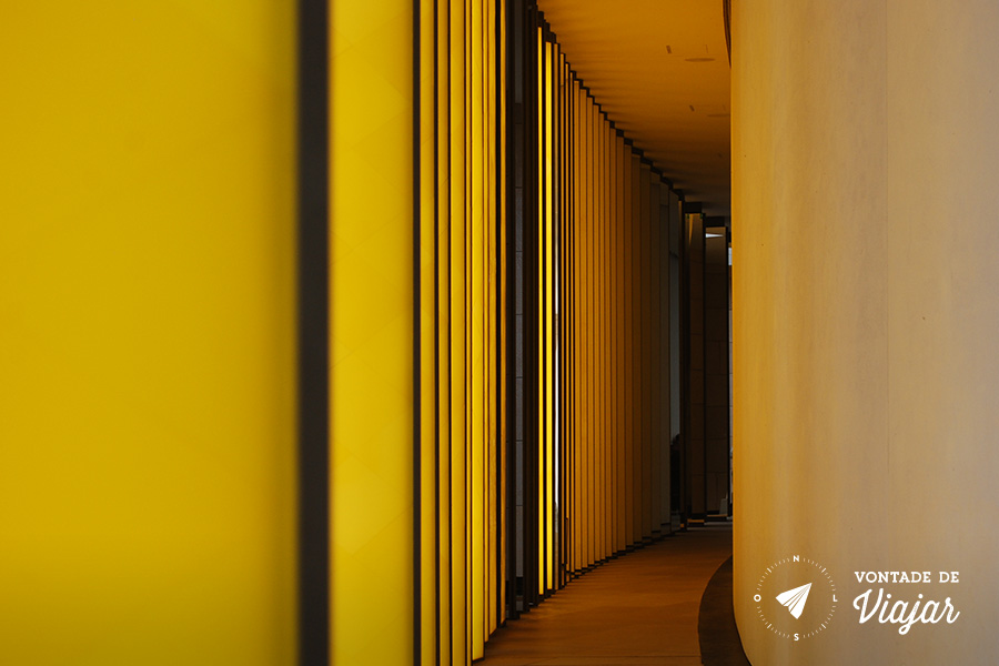 fundacao-louis-vuitton-em-paris-instalacao-inside-the-horizon-de-olafur-eliasson
