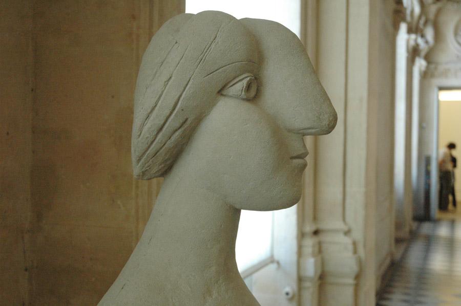 picasso-em-paris-museu-picasso-escultura