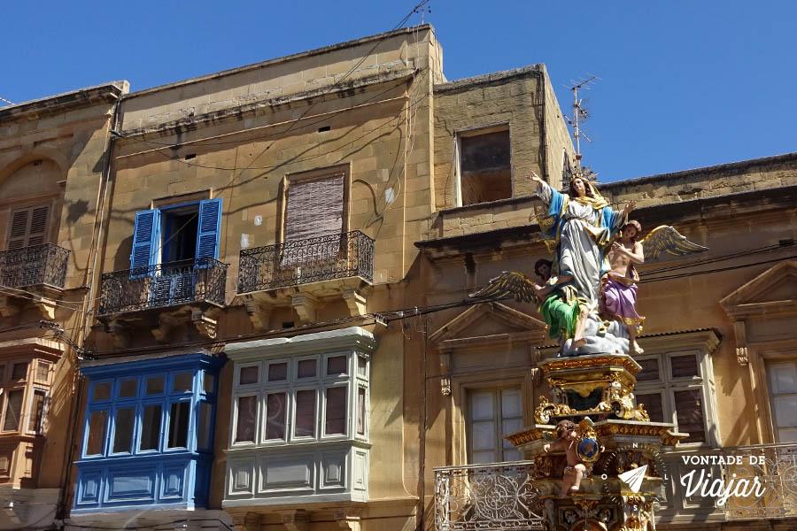 arquitetura-de-malta-decoracao-do-festival-da-assuncao-de-nossa-senhora