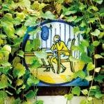 castillo-pittamiglio-em-montevideu-azulejo-no-jardim-foto-facebook-oficial