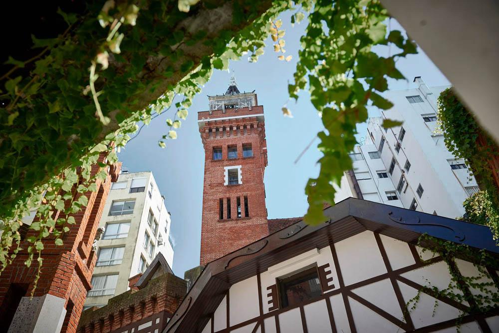 castillo-pittamiglio-em-montevideu-torre-do-castelo-foto-facebook-oficial