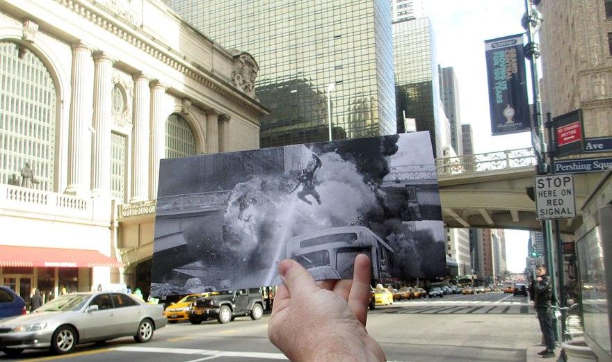 nova-york-super-herois-cena-de-avengers-perto-da-grand-central-station-na-park-avenue-com-42-st-foto-de-christopher-moloney