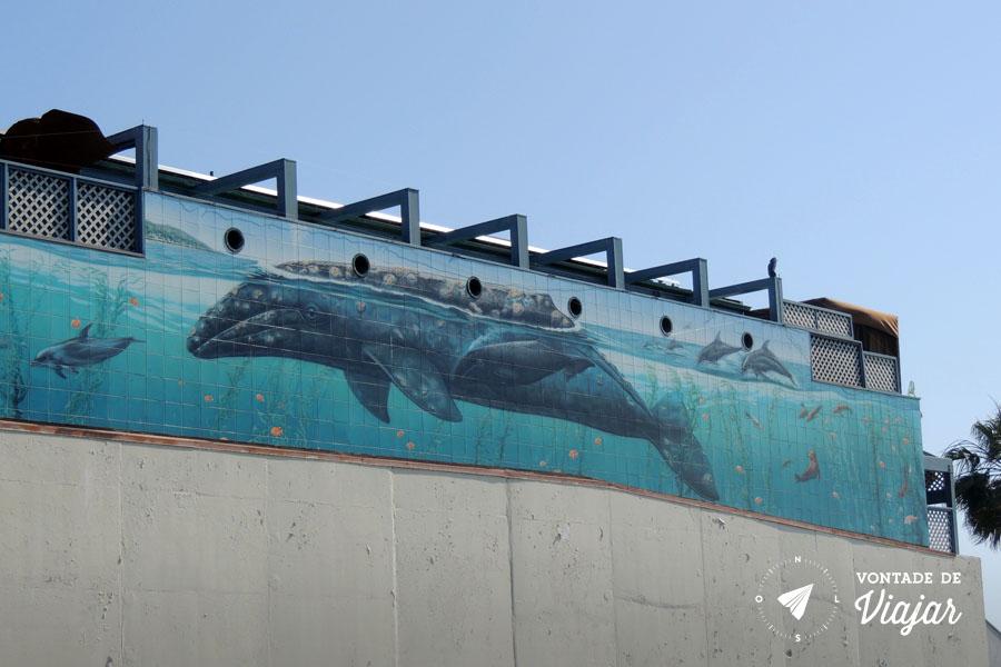 sul-da-california-baleias-de-wyland-em-laguna-beach