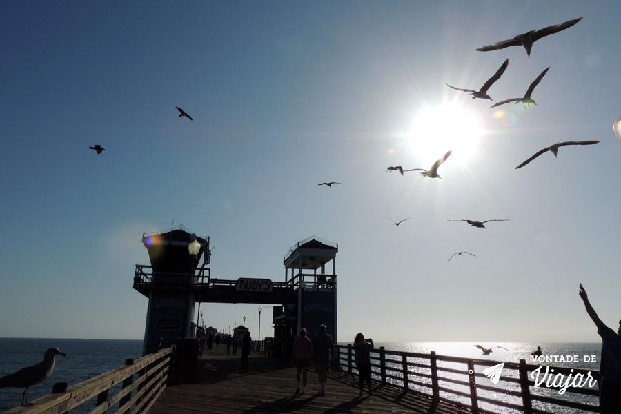 sul-da-california-pier-em-oceanside