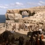 filmes-em-malta-game-of-thrones-em-malta-azure-window-em-gozo
