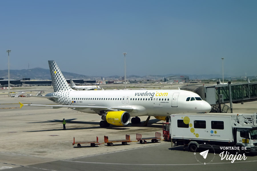 como-chegar-em-malta-voos-cias-low-cost