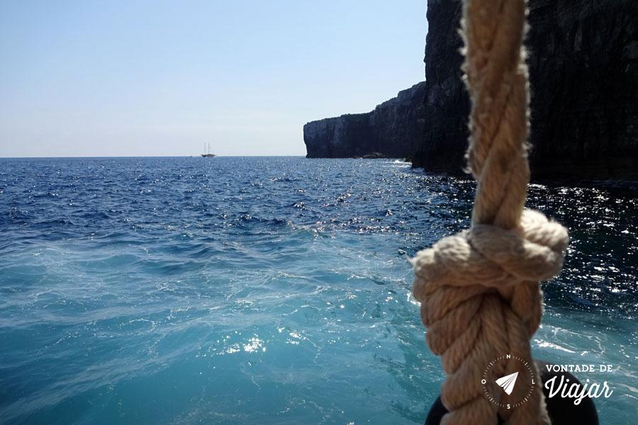 ilhas-de-malta-barco-para-ilha-de-comino