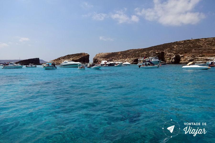 ilhas-de-malta-blue-lagoon-em-comino