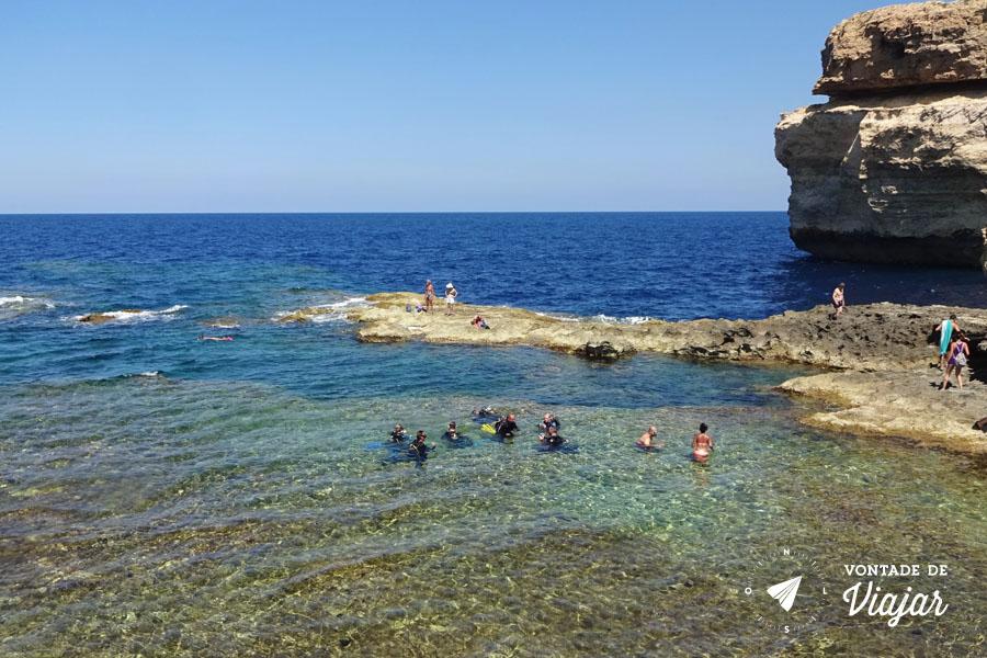 ilhas-de-malta-mergulho-na-azure-window-gozo