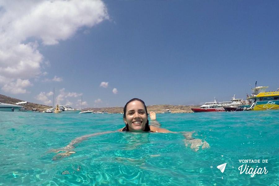 ilhas-de-malta-praia-de-agua-clara-em-comino