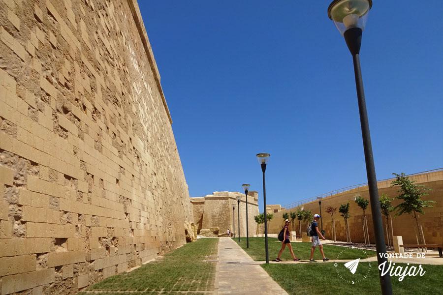 ilhas-de-malta-victoria-citadela-de-gozo