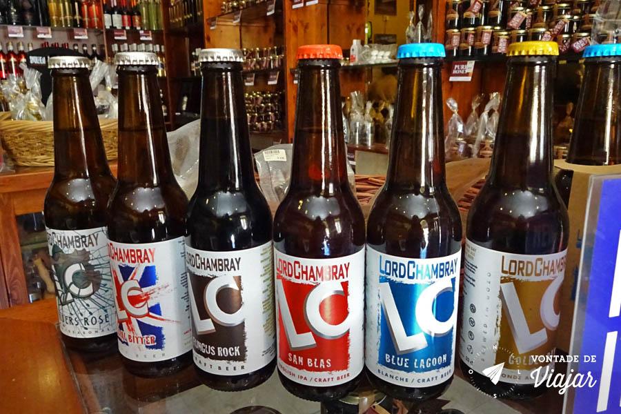 ilhas-de-malta-cerveja-lord-chambray