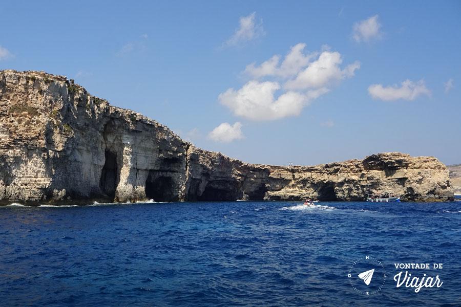o-que-fazer-em-malta-blue-grotto-passeio-de-barco-ate-as-cavernas