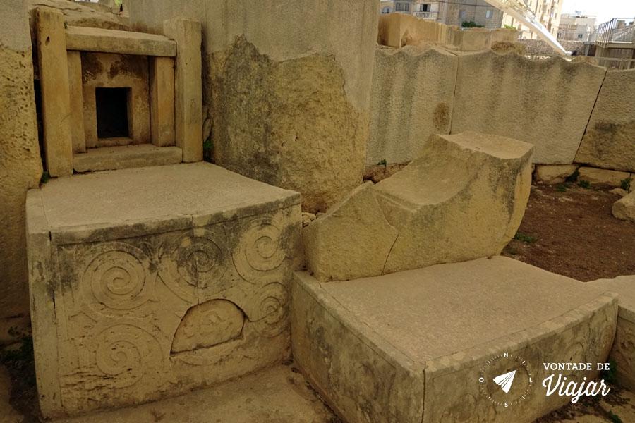 o-que-fazer-em-malta-templo-megalitico-tarxien