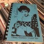 3-dicas-vinil-em-paris-revista-da-madonna-na-lucky-records
