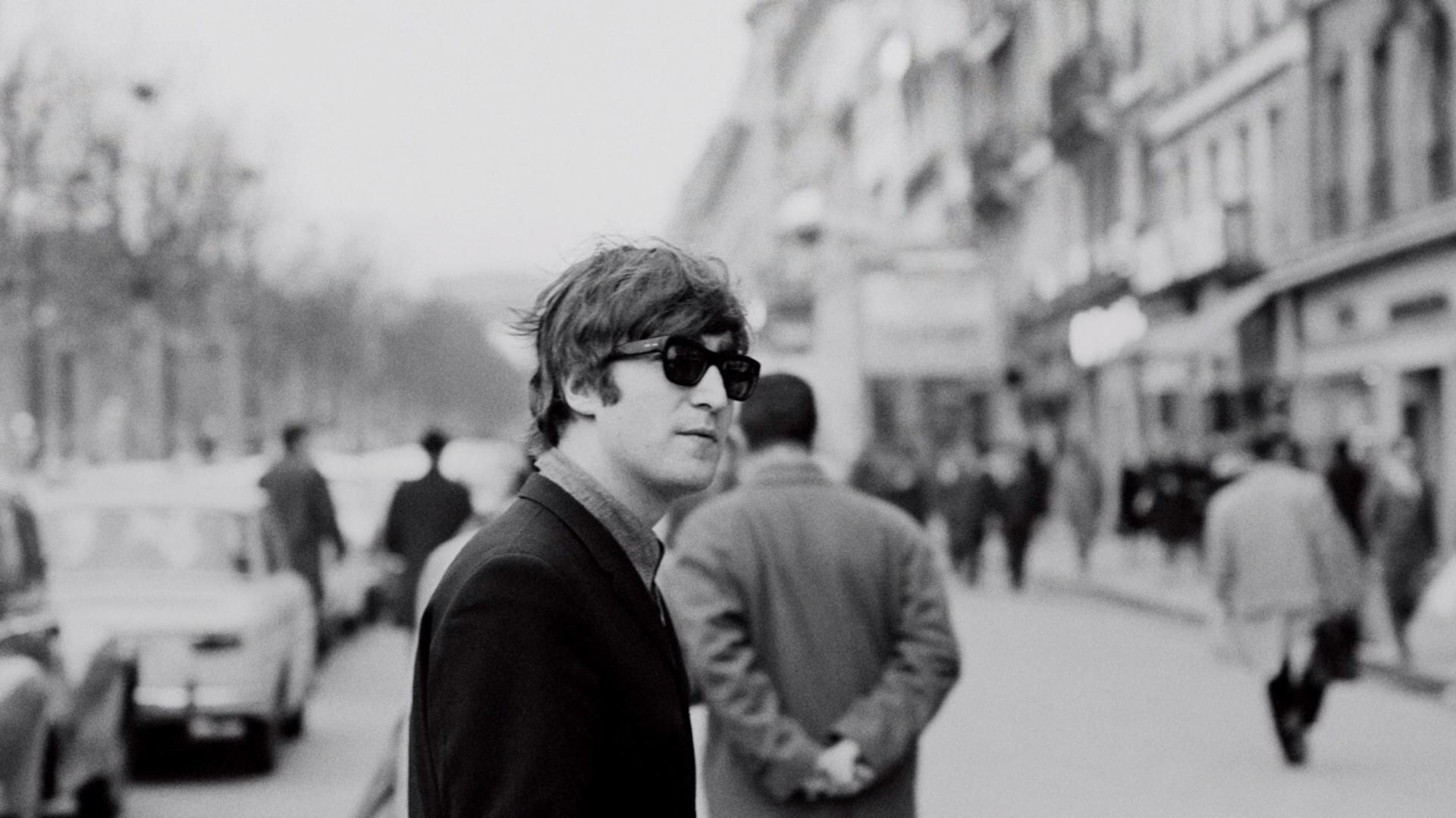 5 viagens para lembrar a história de John Lennon - Vontade de Viajar