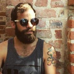 Guest - Rodrigo Miguez