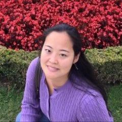 Guest - Patricia Takehana - Bagagem de Memorias
