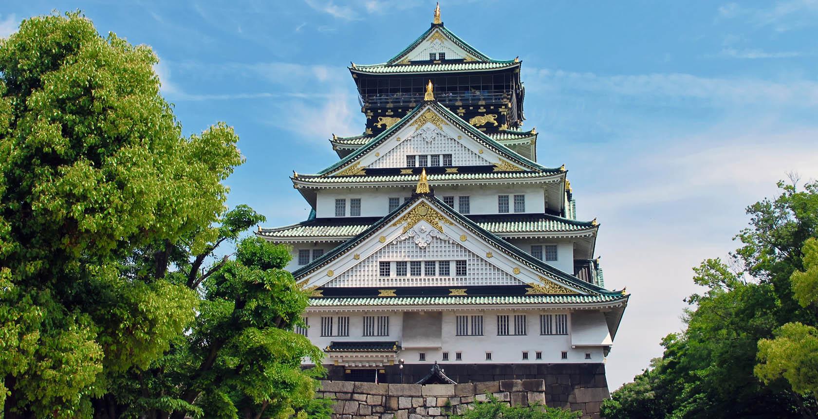 Um roteiro de 10 dias pelo Japão - Vontade de Viajar