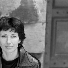 Roteiro de viagem Bulgaria - Autora bulgara Kapka Kassabova