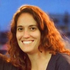 Guest - Ludmila Ravazi - Blog Farrabadares