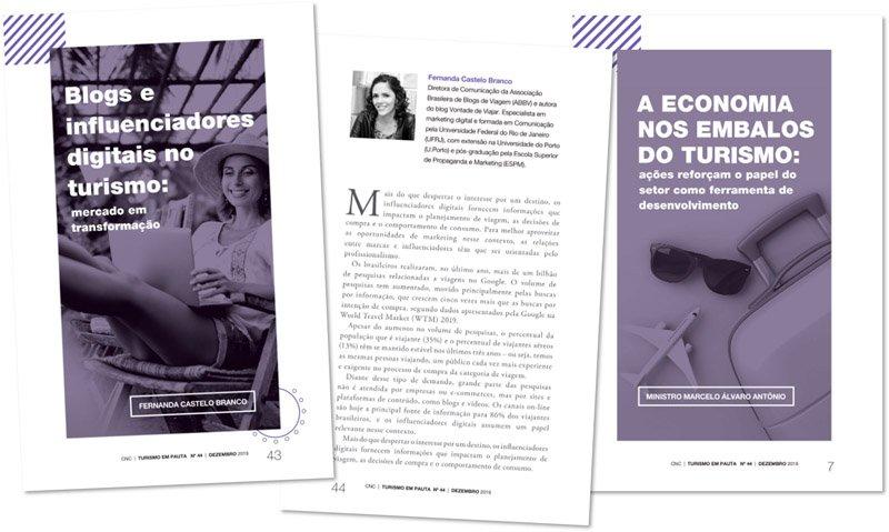 2020-02 CNC Revista Turismo em Pauta_44